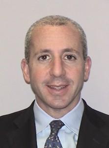 Charles Schwartz, MD picture